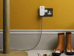 Hive's Smart Plug is down to its lowest ever price for today only
