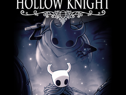 Pick up the side-scrolling Nintendo Switch game Hollow Knight for $10