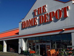 Use this rare coupon to get $5 off $50 or more at Home Depot