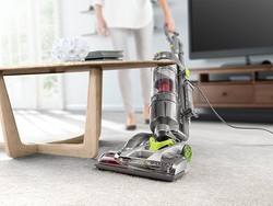 This $79 Hoover Air Steerable WindTunnel Vacuum Cleaner is lightweight but powerful