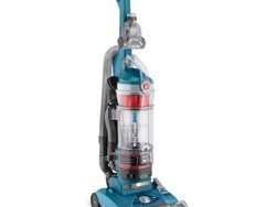 Take $100 off the Hoover WindTunnel Max Upright vacuum cleaner today