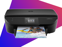 Connect HP's wireless All-In-One printer to your Wi-Fi network for only $30