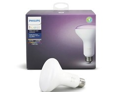 Replace your recessed lights with these Philips Hue bulbs for $35 each