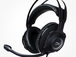 Score $50 off the HyperX Cloud Revolver S Headset for Xbox, PS4, PC, and more