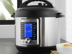 The absolute best Instant Pot is now up to $70 off for Black Friday