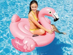 Make a splash with Intex Pool floats on sale starting at $11