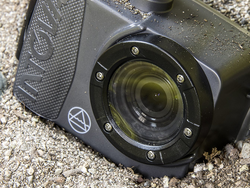 Keep track of your travels with the rugged $30 Intova Dub Action Camera