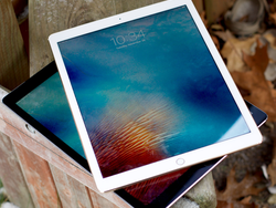 Best Buy's offering up to $150 off the 12.9-inch Apple iPad Pro today only