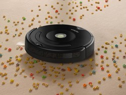 Get in on the robo vac craze with an iRobot Roomba 675 under $200 for the first time