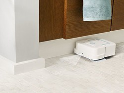 Get the $136 iRobot Braava jet 240 Robot Mop for its lowest price ever