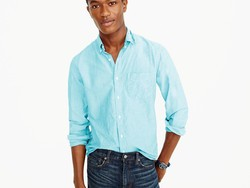 This coupon code gets you an extra 60% off Final Sale clothing at J.Crew