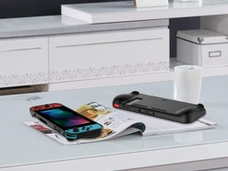 Shield your Nintendo Switch with this $13 JETech protective case