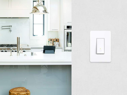Grab three TP-Link Kasa smart Wi-Fi light switches to control from anywhere with this $20 discount