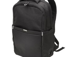 Save on simplifying your daily carry using this Kensington Laptop Backpack for just $15