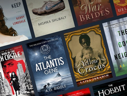 Here's your chance to take 50% off six months of Kindle Unlimited