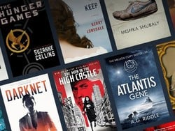 First-timers can try out three months of Kindle Unlimited for only $2