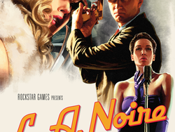 Flex your detective muscles with L.A. Noire for $20