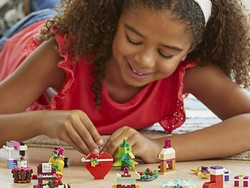 Get ready for the holidays with the $25 Lego Friends 2018 Advent Calendar