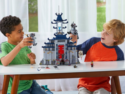 This Lego Cyber Monday sale at Amazon takes 30% off select best-selling sets today