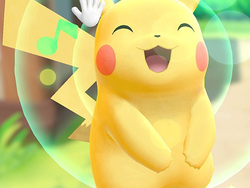 Save on Nintendo Switch pre-orders for Pokémon: Let's Go, Super Mario Party and FIFA 19