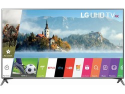 LG's 70-inch 4K HDR Smart TV is down to just $1,000 with a $250 gift card
