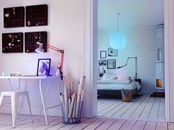 These discounted LIFX smart bulbs will fit right into your current smart home setup