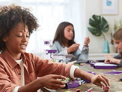 Inspire and educate your kids with 50% off STEM toys today only