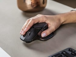 Score big discounts on Logitech mice, keyboards, headsets, and more today