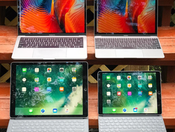 Save big on Apple devices in B&H's holiday promotion