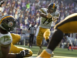 Madden 19 can be yours for $40 on PlayStation 4