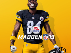 Score Madden NFL 19 on Xbox One for only $29 via Amazon right now