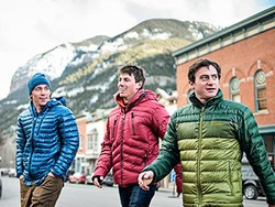 Here's how to get an extra 25% off sale items at Marmot