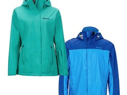 Here's how to get an extra 50% off Marmot's past season items