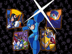 The Mega Man Legacy Collection 2 is on sale for Xbox One and PlayStation 4 from $14