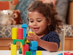 Give the gift of Melissa & Doug toys at 35% off today