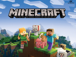 Build your own adventure with the $23 Minecraft Explorer's Pack for Xbox One