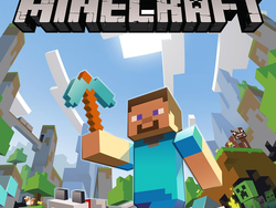 Minecraft for Nintendo Switch is £21 today