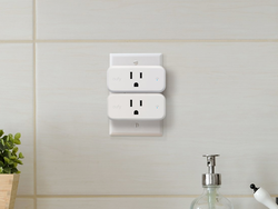 Eufy's discounted mini smart plugs are perfect for smart home beginners and experts
