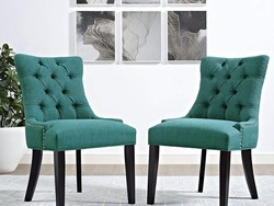 Modway Studios furniture is discounted by up to 15% right now