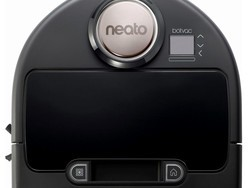 The $380 Neato Robotics Botvac is one of the best robotic vacuums out there