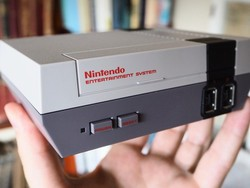 A few small steps can get you the Nintendo NES Classic for $50 or SNES Classic for $70