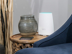 Cover a large home in strong Wi-Fi with 25% off Netgear Orbi systems