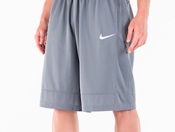 Grab a pair of Nike's Dri-Fit Fastbreak Basketball Shorts for $15 with free shipping