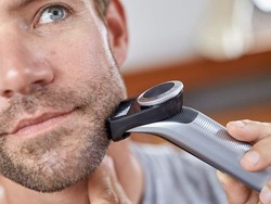 Black Friday is trimming the price of the Philips Norelco OneBlade Pro to $40