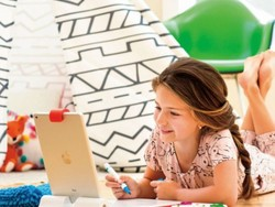 Osmo is a great tool for tech-based learning, and this kit is only $50 today