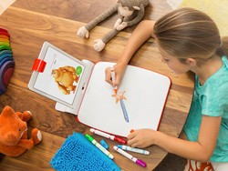 Turn your tablet into a learning center with these Osmo deals