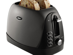 Oster's 2-slice Jelly Bean Toaster is now down to $17 via Amazon