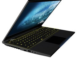 Walmart's $499 Overpowered 15 Gaming Laptop is powerful enough for virtual reality