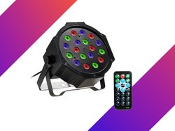 Party like it's $19.99 with this disco light (even though it's only $15)