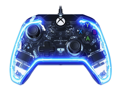 The $30 PDP Afterglow Xbox One Controller lets you change its lighting to your favorite color